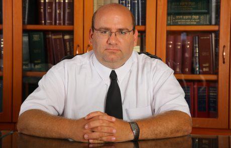 לכבוד השנה החדשה: פסק הדין בעניין ביטול חוק מיסוי דירה שלישית נבחר לאחד מפסק הדין של השנה.
