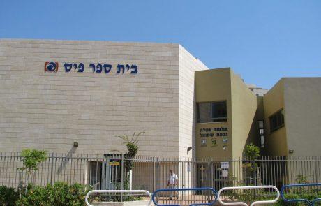 סקר חדש: 82% מהציבור בישראל – רמת החינוך היא הגורם המכריע בחיפוש מקום מגורים