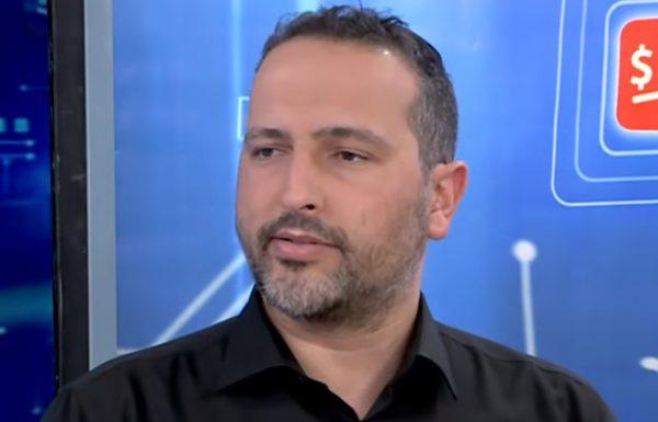 """הלם: יזם הנדל""""ן אלדד פרי נרצח בפתח בית הכנסת"""