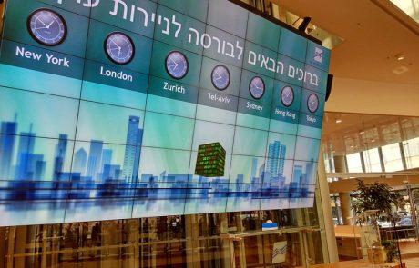 בעלי המניות הכריעו: כלכלית ירושלים ומבני תעשייה יתאחדו – המיזוג יוצא לדרך