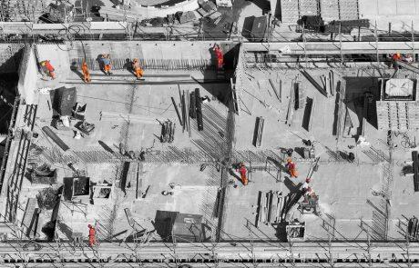 כמה תרוויח בתור הנדסאי בניין