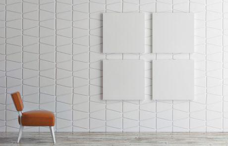 מה חשוב לדעת לפני שעושים חיפויים לקירות?