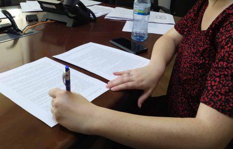 כל מה שצריך לדעת לפני חתימת חוזה ברכישת דירה