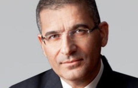 """בעקבות הפחתת מס הרכישה: אאורה ישראל יוצאת במבצע אטרקטיבי למשקיעי נדל""""ן"""