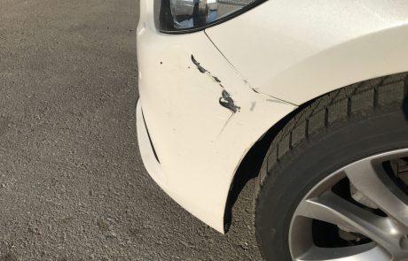 מה ההבדל בין ביטוח חובה לבין ביטוח רכב מקיף?
