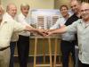פרויקט נוסף לסולל בונה – תקים את מתחם המעונות החדש של המכון הטכנולוגי HIT