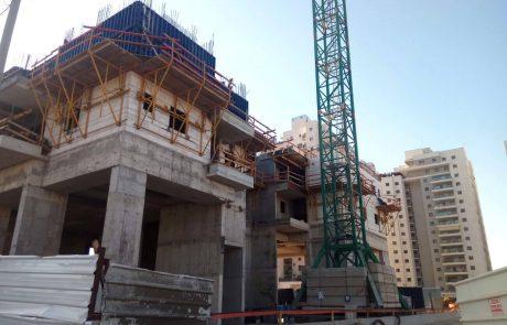 ליקויי בניה בדירות חדשות – מה עושים אם גיליתם ליקויים?