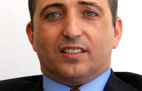 """עו""""ד עודד ישראלי – עורך הדין שבונה מאות דירות בהרצליה"""