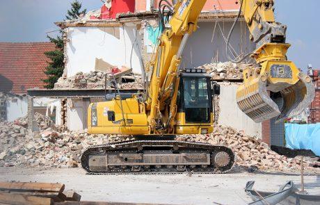 """הסוף לבלאגן: הרשות הממשלתית להתחדשות עירונית משיקה הסכם """"לדוגמא"""" עבור פרויקט פינוי בינוי"""
