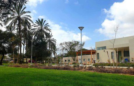האם הקורונה גורמת לשינוי בהעדפות סגנון המגורים של הישראלים?