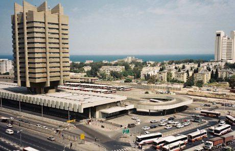 """תכירו את 7 אתרי הנדל""""ן """"המבוזבזים"""" בישראל"""