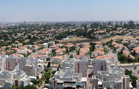 לגור בשכירות או לקנות דירה?