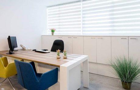 איך בוחרים איש מקצוע נכון לתכנון בית החלומות שלכם?