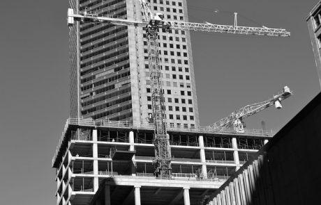 """נשיא ההתאחדות בוני הארץ: """"אם לא נבנה בין 80 ל-100 אלף דירות בשנה, ישראל תיכנס למשבר חברתי כלכלי שלא היה כמותו מאז היווסדה"""""""