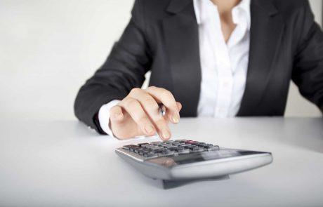 הלוואה מיידית – איך ומתי לוקחים?