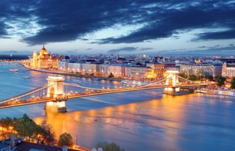 האם כדאי לרכוש דירה בבודפשט?