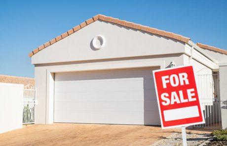 דירות למכירה בארצות הברית – גם אתה יכול