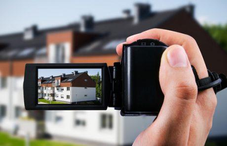 איך סיור וירטואלי 360 יעזור לכם למכור את הבית?
