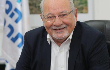 אושרה תוכנית ההתחדשות העירונית הגדולה בישראל – ברחובות