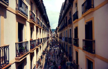 """השקעות נדל""""ן באתונה, יוון – למה זה כדאי?"""