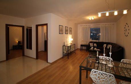 מה להכין לפני שמשכירים את הדירה?