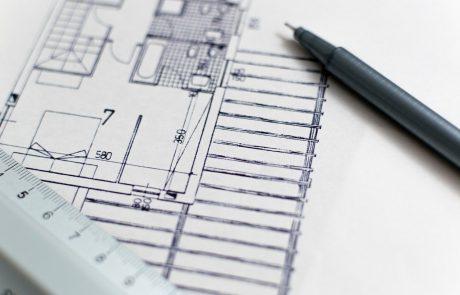 רמת גן מובילה בהיתרי בנייה: למעלה מ2,500 היתרים ניתנו בשנה החולפת