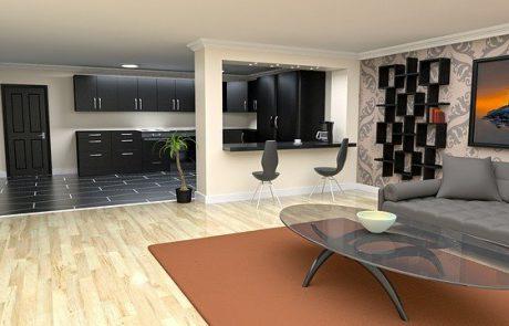 5 רעיונות לשדרוג הנכס שלכם