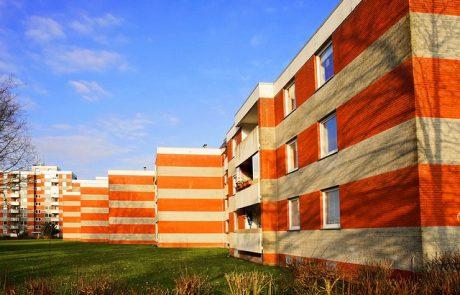 עתירה הוגשה נגד משרד השיכון: עדכנו את קצבאות הסיוע בשכר דירה