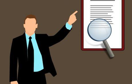 האם משתלם לשכור יועץ משכנתאות? מה היתרונות