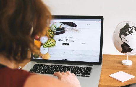 מדריך קידום אתרים לאתרי קניות – e commerce
