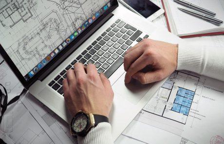 כיצד לבחור אדריכל מומלץ? טיפים חשובים ב-2020