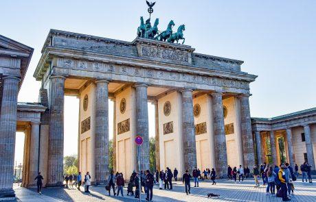 רכישת דירה בגרמניה – האם כדאי?