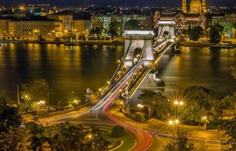 השקעות בהונגריה האם מומלץ?