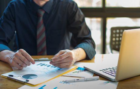 הבדלים בין הלוואות בערבות מדינה לפתיחת עסק חדש לעסק קיים