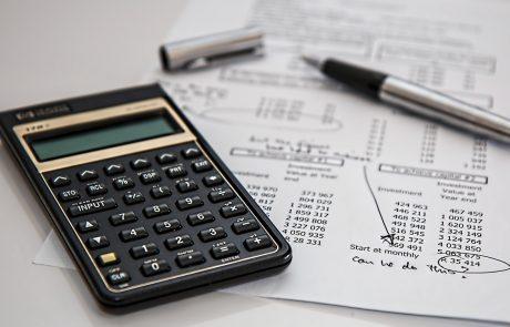 עדכון מדרגות מס רכישה: עליית המדד ב2.6%