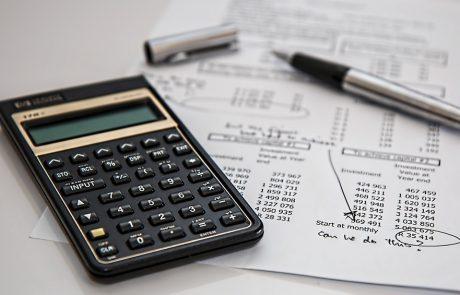 חישוב הוצאות בזמן רכישת דירה
