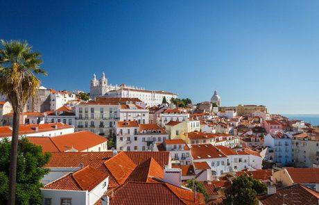 """נדל""""ן בפורטוגל: המדריך למשקיע המתחיל"""