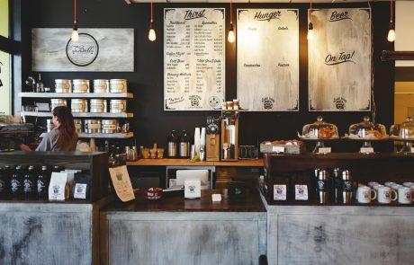 שינויים גדולים לעסקים הקטנים – רפורמה נוספת בחוק רישוי עסקים