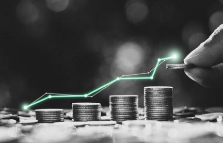 תיקון 190 לחוק פקודת המס – תיקון לחוק שמחזיר לכם כסף