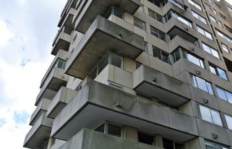 שכונה חדשה בכפר קאסם יוצאת לדרך: כ-1,600 יחידות דיור אושרו לתוקף, ושיווקן יחל בקרוב