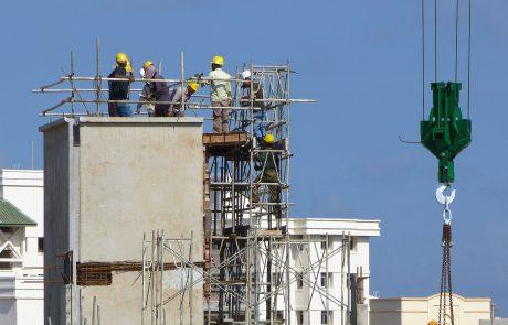 84 אלף שקל: זה המחיר להצלת משפחה מסכנת קריסת מבנים