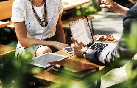 החממה ליזמות עסקית חברתית מציעה לעסקים חברתיים תכנית מיוחדת
