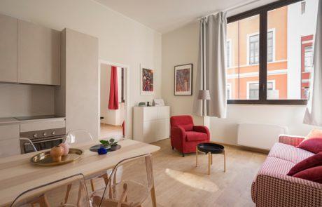 שינויי דיירים: איך לשדרג דירת סטנדרט מקבלן לדירת בוטיק מהקטלוג?