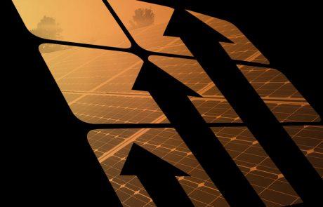 איך בזכות השמש אפשר להגיע לתשואה קבועה של 11-14% בשנה על הכסף שלך?