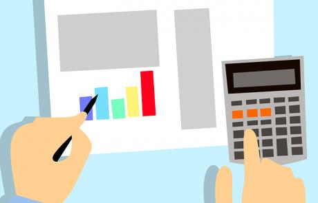 המשכנתא חונקת? 5 דרכים יצירתיות להתגבר עליה