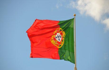 """פורטוגל – בירת הנדל""""ן העולמית למשקיעים"""