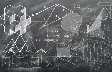 מה החשיבות בתואר הנדסאי
