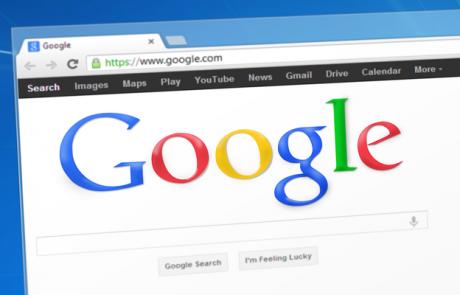 קידום אתרים- כדי להפעיל את מנועי החיפוש לטובת חשיפה מיטבית ללקוחות פוטנציאליים
