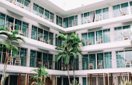 האם ועדות מקומיות יוכלו לאשר בעצמן הסבת ייעוד מבנים ממשרדים/מסחר/מלאכה – למלונאות?