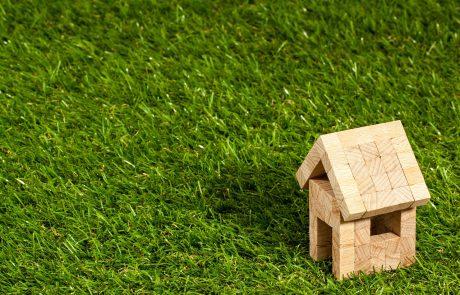חושבים לקנות דירה להשקעה?
